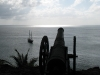 isla-providencia-harbor