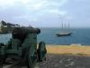 st-croix-cannon-shot