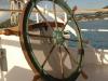wheel-edited