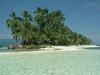 san-blas-island-1