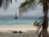 snorkelling-paradise