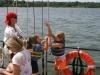 raising-sail