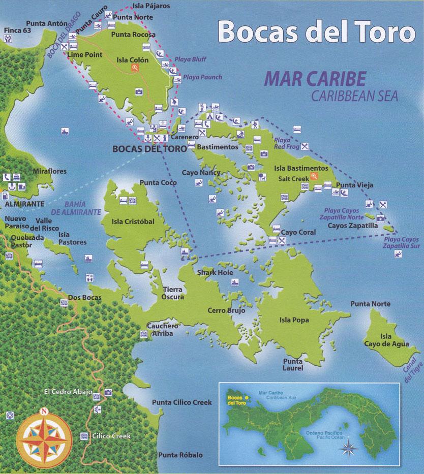 Caribbean Cruise Rates  Sailing Cruises Caribbean  Caribbean
